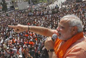 narendra-modi-crowd-295
