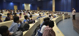 AZeotropy 2014: The Annual Fest of IIT-Mumbai