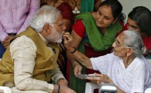 Will the Modi factor a boon or bane for India