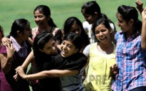 The Council for Higher Secondary Education (CHSE) Orissa  declared Intermediate Result