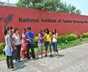 NIFT dominated the Top Fashion Colleges rankings