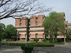 IIT Kanpur ranked first among the best engineering colleges of India