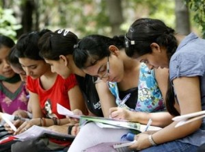 DU admissions 2018: The over-hyped first cutoff likely to be declared today