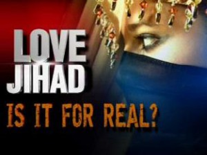 love Jihad : real or fake