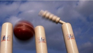 How badly IPL betting affects the Indian Cricket??