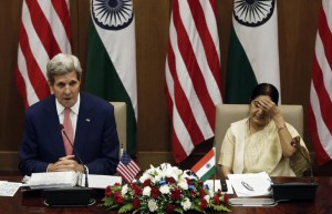 WTO- Free Trade Agreement and India's stand