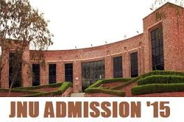JNU to introduce 3 new Masters courses in art, film and theatre