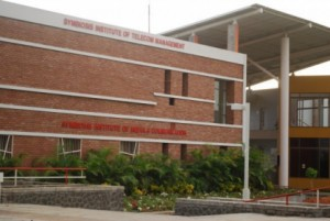 Best Mass Communication institutes of the nation