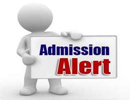 Admission to Distance Mode Programmes in Jamia commences on July 27, 2015