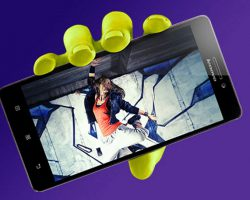 Lenovo K3 Note:Check Out How Killer It Is