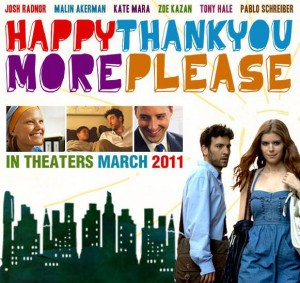7 Reasons Why You Should Go Gaga Over Josh Radnor a.k.a Ted Mosby