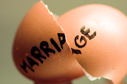 LIving-with-Divorce