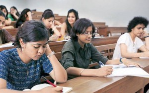 Problems faced by Bihari students in Delhi University