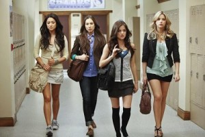 """6 TYPES OF GIRLS YOU""""LL MEET IN Jesus and Mary College(JMC)"""