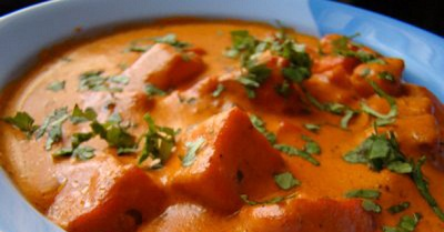 paneer-butter-masala-recipe