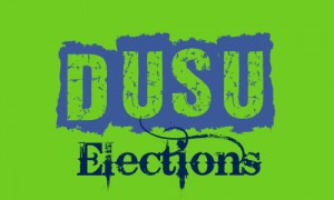 Opinion Poll: Delhi University Students' Union(DUSU) election-2016