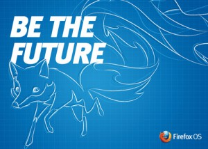 MOZILLA BELIEVES THAT STUDENT CAN BE THE CHANGE AND BRING THE CHANGE