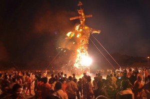 DUSSEHRA SPECIAL: Significance of Dussehra