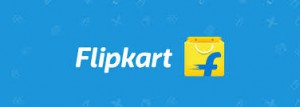 Google's most searched: Flipkart comes first, Paytm last.