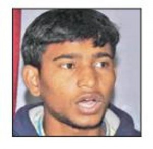 POVERTY QUESTIONS CASTE: Dalit, IIT – BHU student rejected from selling his kidneys