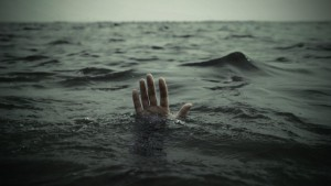 Thirteen students drown in Pune