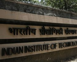 Top 25 Engineering Colleges of India;IIT Madras topped the list