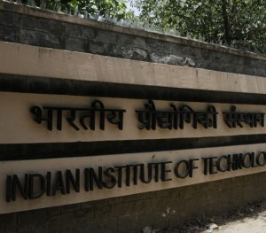 IIT-Kanpur Student bags record Rs 1.5-crore package