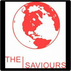 "How the youths are transformed to ""Saviours""…for saving millions of lives."