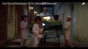 This Beautiful Ramzan Advertisement From Pakistan Is Going Viral For All The Right Reasons