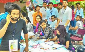 Opinion: Why is CYSS boycotting DUSU elections?