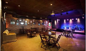 10 Cheapest Places to Hang Out With friends in Bangalore