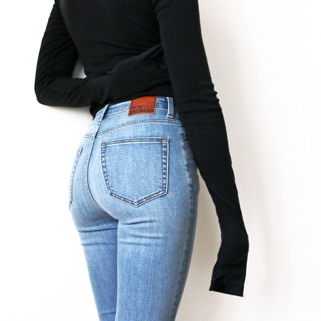 tight-jeans-fit