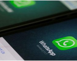 These new features of Whatsapp going to give you Goosebumps