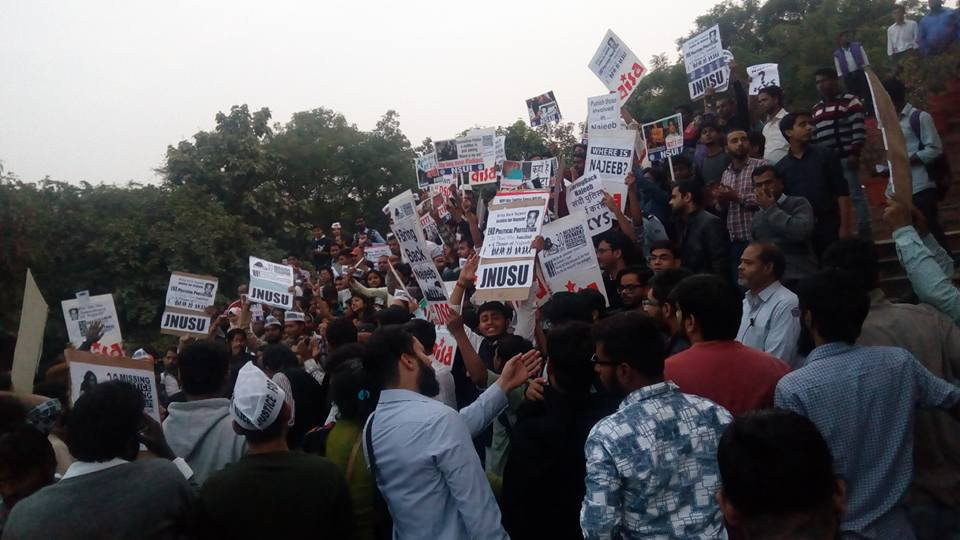 protest-for-najeeb