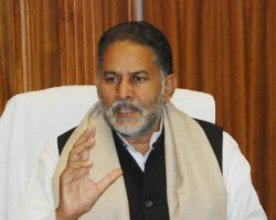 Haryana colleges, universities to go cashless: education minister