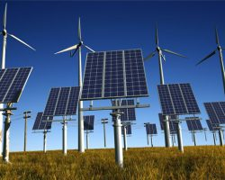 Jamia to organise one week course on Power Electronics & Renewable Energy Sources