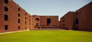 List of Top 10 Management Colleges of India;IIM Ahmedabad ranked 1st