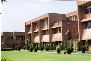 Jamia Hamdard topped the list of India's top Pharmacy Colleges;Here is the list of Top 10 Pharmacy Colleges