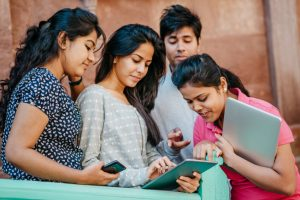 Students of DU, Jamia and 6 other universities to get Free Wi-Fi from Reliance Jio