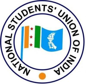 NSUI to hold bi-weekly dialogues on democracy in DU campus