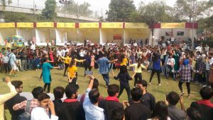 Two-day Talimi Mela to mark the 97th Foundation Day of JMI begins