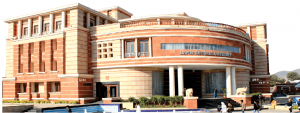 Honest Review of Placement and Internship Opportunities at Jaipur National University