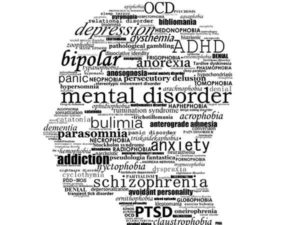 Who is The Best Psychiatrist in Jaipur Based on Reviews?