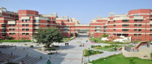 Guidelines and procedure for GGSIPU admission and CET Examination