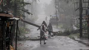 Cyclone Amphan: The true aftermath
