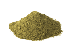 All about Maeng da Kratom, its Benefits and Varieties