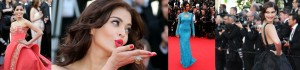 Bollywood In Cannes 2014