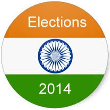 Result Prediction and  highlights of Lok Sabha election 2014