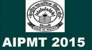 SC orders to conduct AIPMT