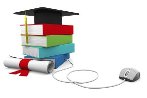 Studying from top universities just a click away!